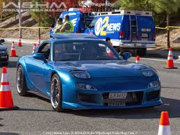 paul walker porsche wheels and heels magazine cars paul walker memorial meet at