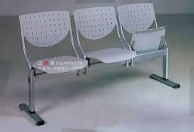 Cheap Waiting Room Chairs Sleeping Chair Cheap Waiting Room Chairs Office Visitor Chair