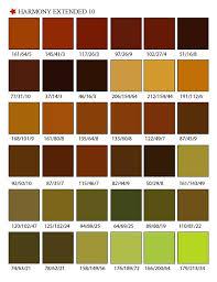 doc 580620 sample rgb color chart u2013 8 rgb color charts free