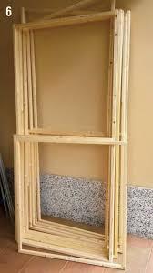 chiudere veranda veranda fai da te antizanzare come costruirla utilizzando