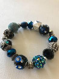 handmade bracelet designs images Handmade bracelet designs 4 tips for jewelry designers fifth jpg