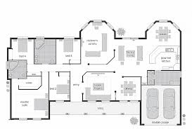 small bungalow floor plans bungalow floor plans fresh pretty design bungalow house plans in