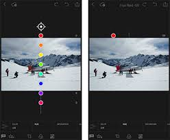 lightroom for android feature summary for lightroom cc 2015 x lightroom 6 x releases