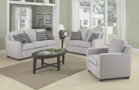 living room top sofa set for living room design on a budget