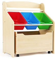 Toy Chest And Bookshelf Amazon Com Step2 Lift And Hide Bookcase Storage Chest For Kids