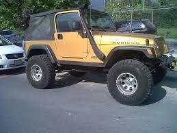 jeep rubicon specs jorgemx5 2003 jeep rubicon specs photos modification info at