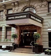 give thanks luxury new york hotels offer new thanksgiving stay