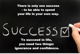 friendship quotes ks1 image success quote