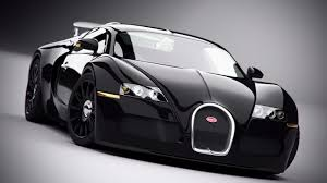 old bugatti bugatti veyron cars new style hd wallpapers worldwide photo u0027s