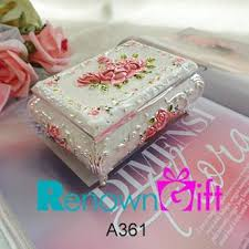 wedding gift malaysia 15 wedding door gift ideas and supplier in malaysia