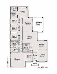 house floor plans and prices fresh idea 15 floor plans for houses and prices low cost 3d house