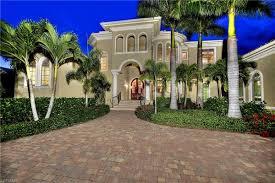 mediterranean style home florida mediterranean style home florida luxury homes mansions