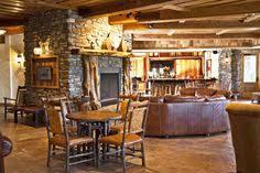 hotels near table rock lake hannibal missouri mo 1907 mark twain hotel collectible antique