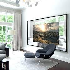 tv pour cuisine tv encastrable cuisine tv tv encastrable pour cuisine