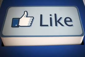 Your Facebook Friends Could Learn A Lot From Bill - 9 super simple ways to make facebook less annoying time