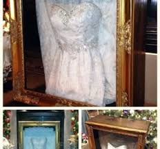 wedding dress shadow box wedding dress shadow box how to make a shadow box tutorial