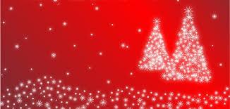 weihnachtsgrüße sportverein hut coburg e v