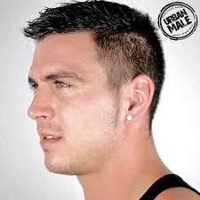 men stud earrings http 24 media m7cm272mmc1rb44r8o1 500 jpg