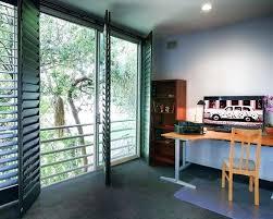 interior home decoration ideas office design mesmerizing office design brilliant interior