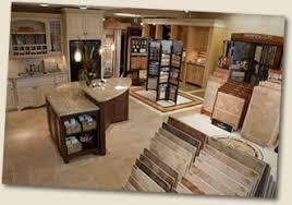 flooring showroom in raleigh nc local floor contractor durham