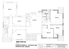 modernist house plans modern home plans and designs architectural house plans design
