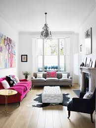fascinating pink couches living room awesome home decorating