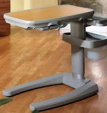 hospital bed tray table table design overbed table no casters overbed table norwich