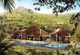 Eco Friendly Architecture Concept Ideas Eco Friendly Architecture Home Planning Ideas 2018