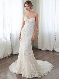 cheap maggie sottero wedding dresses arlyn wedding dress maggie sottero