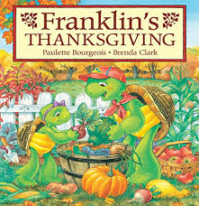 the 20 best thanksgiving books for of all ages