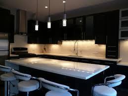 Kitchen Design Cape Town Beyond Kitchens Affordable Kitchen Cupboards Cape Town Kitchens
