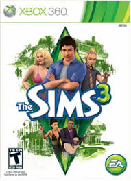 Home Design Games Like Sims 16 Games Like The Sims Free Online And Paid Virtual Games
