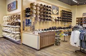 Hardware Store Interior Design Instore Design Display Retail Displays Fixtures And Supplies
