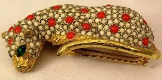 pauline rader jewelry pauline rader jewellery kaleidoscope effect