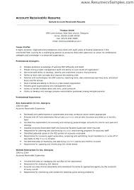 accounts payable resume exles accounts payable resume exle exles photoshots or