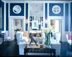 Jk Interior Design by Hotel Chic Design Lessons From Jk Place Capri