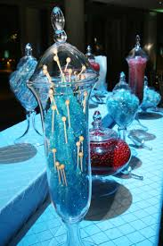 fire and ice themed party google search party ideas