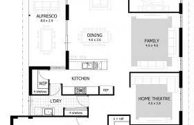 railroad style apartment floor plan modern shotgun house plans gebrichmond com