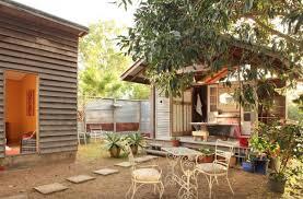 best air bnbs 7 best airbnbs on the sunshine coast sunshine coast the urban list
