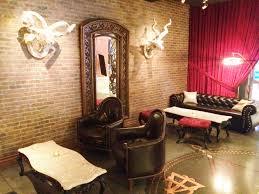 rx boiler room restaurant review at mandalay bay las vegas