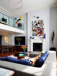themed home decor disney themed home decor home decor