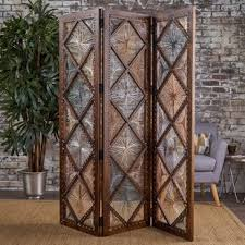 3 panel wood wall 3 panel wood wall wayfair