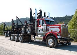 2015 kenworth for sale ab big rig weekend 2007 pro trucker magazine canada u0027s trucking