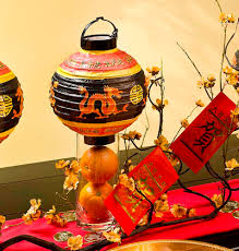 chinese table decorations 1398