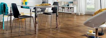 Laminate Flooring Transition Strips Laminat Haro Laminate Floor Tritty 75 Plank 1 Strip Alabama Oak