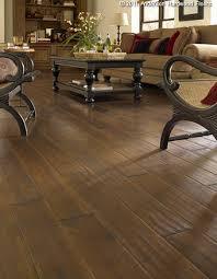 brilliant flooring hardwood flooring houston tx