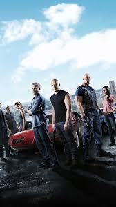 fast and furious wallpaper fast and furious 6 best htc one wallpapers free and easy to
