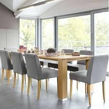 chaise pour salle manger table et chaise de salle a manger zevents co