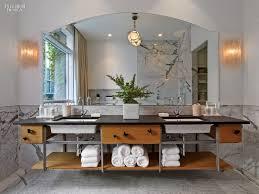 Bathroom Design Magazine 1733 Best Bath Room Images On Pinterest Bathroom Ideas Room And