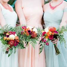 wedding vendors best 25 wedding vendors ideas on southern wedding